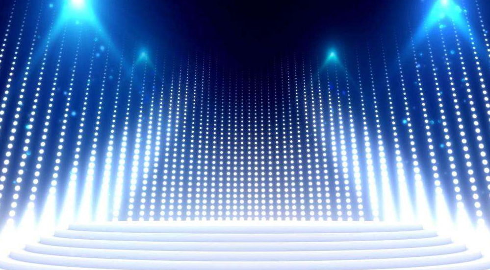led显示屏的新机遇