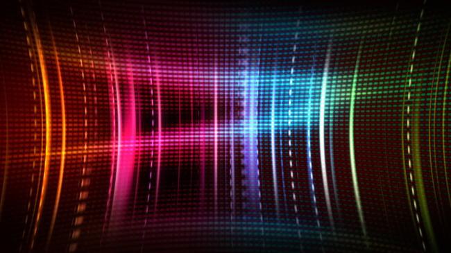 LED可持续发展进入稳步收益时代~